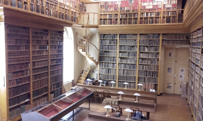 Bibliotheque_patrimoniale.jpg